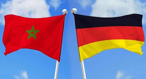 إطلاق برنامج دعم مجلس المنافسة في إطار التعاون بين المغرب وألمانيا