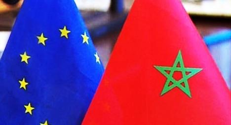 وزارة المالية: المغرب لا يوجد ضمن القائمة السوداء للاتحاد الأوروبي