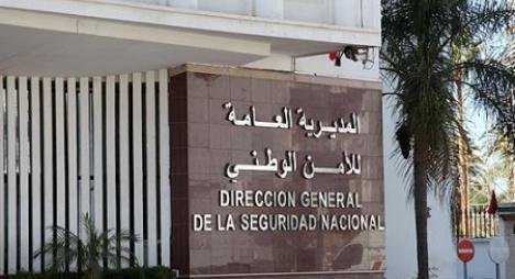 لفائدة مغاربة العالم.. انطلاقعملية استثنائية لإنجاز البطائق الوطنية للتعريف الإلكترونية