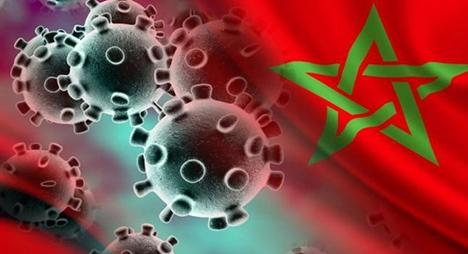 """""""كورونا"""".. أخصائي يوضح ركائز التحكم في الوضعية الوبائية بالمغرب"""