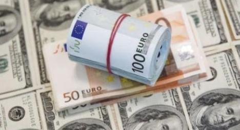 الحكومة تصادق على مشروع مرسوم يهم مكافحة غسل الأموال