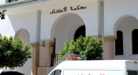 الوكيل العام للملك باستئنافية الحسيمة يؤكد وفاة عماد العتابي
