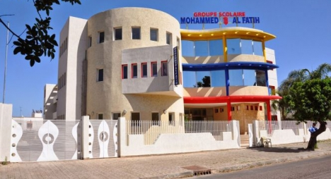 """وزارة الداخلية: إغلاق جميع المؤسسات التعليمية التابعة لمجموعة """"محمد الفاتح"""" داخل أجل أقصاه شهر واحد"""