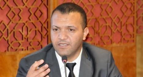 موفيدي يقترح إطلاق مسلسل مصالحة الجمهور المغربي مع الإعلام العمومي