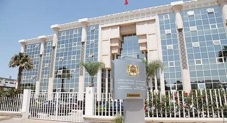 """وزارة الاتصال: تقرير """"مراسلون بلا حدود"""" سجل إخلالا جديدا بقواعد الموضوعية"""