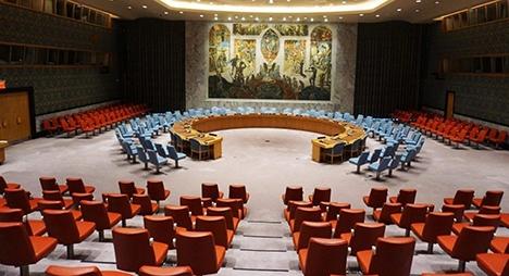 بسبب كورونا.. مجلس الأمن يعقد لأول مرة في تاريخه جلسة عبر الفيديو