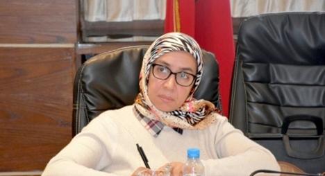 ميصرة تدعو إلى تمديد استفادة المرشدين السياحيين من الدعم