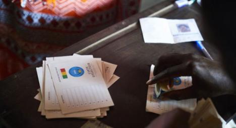 مالي تعلن تأجيل موعد إجراء الانتخابات التشريعية لهذا السبب