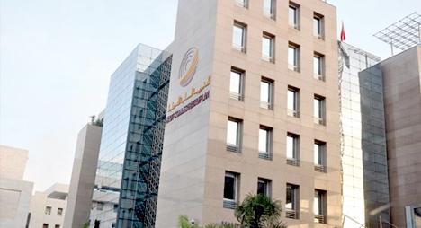 مندوبية التخطيط تكشف عن مستوى ملاءمة التكوين والشغل بالمغرب