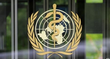 """""""الصحة العالمية"""": هناك تنسيق مستمر مع روسيا بشأن اللقاح المبتكر"""