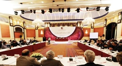 باحثون مغاربة يفوزون بالجائزة العربية للعلوم الاجتماعية