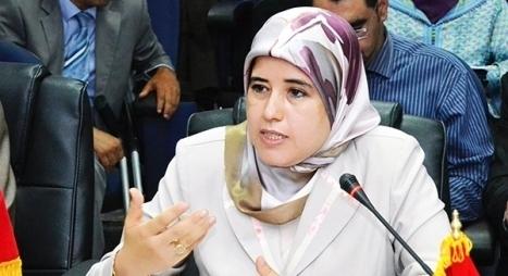 المصلي تطلق الحملة التحسيسية الوطنية لتطوير العمل التعاوني