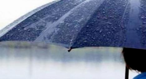 """""""الأرصاد الجوية"""" تتوقع نزول أمطار وزخات مطرية بهذه المناطق"""
