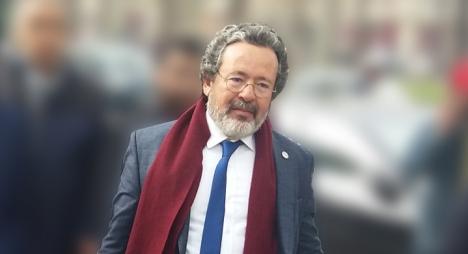"""حلوي: لا مصداقية لشهادة """"الخمار"""" لأنه يُكن عداوة لشخص حامي الدين"""