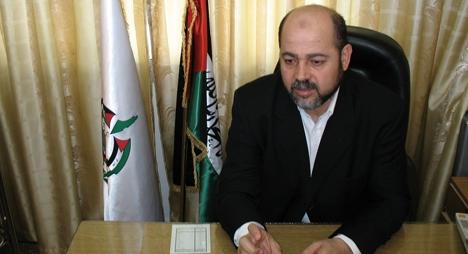 """حماس: هكذا يمكن إفشال """"الصفقة المشؤومة"""""""