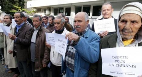 هام للمتقاعدين المغاربة..فرنسا تُسقط شرط الإقامة للحصول على تعويضات التقاعد