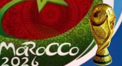 القمة العربية تدعم بالإجماع ترشيح المغرب لاستضافة مونديال 2026