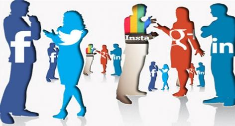 أي دور لمواقع التواصل الاجتماعي في توجيه الرأي العام ؟