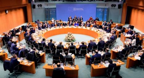 بعد مؤتمر برلين.. كيف يجد الإشكال الليبي طريقه إلى الحل؟