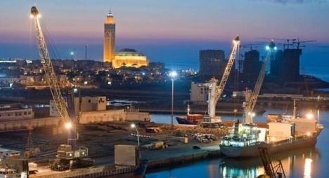 المغرب يحتل الرتبة الثانية عربيا في مؤشر جاذبية الامتياز التجاري