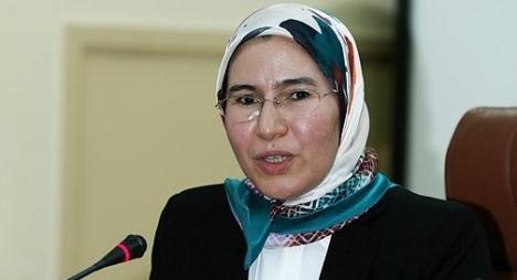 الوفي: عودة المغاربة المقيمين بالخارج مرتبطة بتطور الوضع الوبائي
