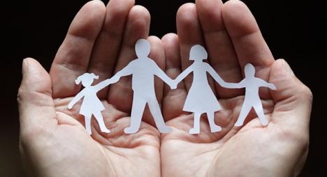 ما هي أسباب انهيار العلاقات الأسرية بالمغرب؟