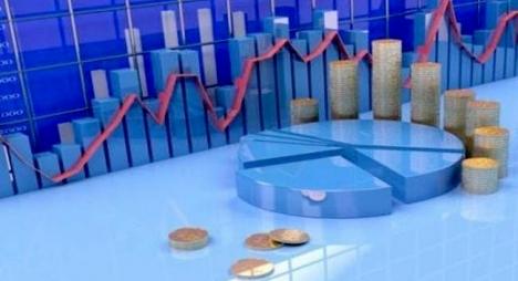 مكتب الصرف: ارتفاع تدفقات الاستثمارات الأجنبية المباشرة بنسبة 32 بالمائة