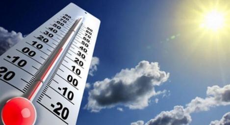 الأرصاد الجوية تعلن انخفاض الحرارة في معظم أرجاء المملكة