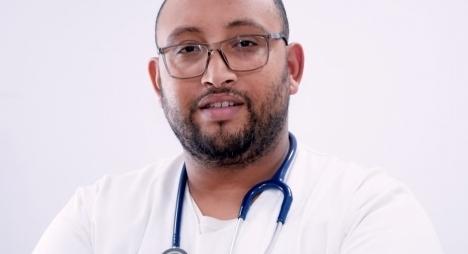 العايض: المغرب يدبر عملية التلقيح وفق استراتيجية ذكية
