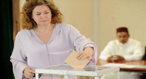 الاستثناء الحزبي..العدالة والتنمية يمَّكِن مغاربة العالم من الترشح في لائحته الوطنية للانتخابات المقبلة