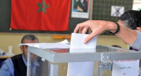 بعلي:تغييرالقاسم الانتخابي اغتيال للديمقراطية وإفراغ للعملية الانتخابية من مضمونها السياسي