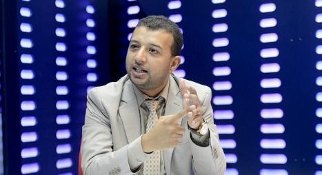 الناصري: تقرير اللجنة الاستطلاعية للمحروقات استجاب لنبض الشارع