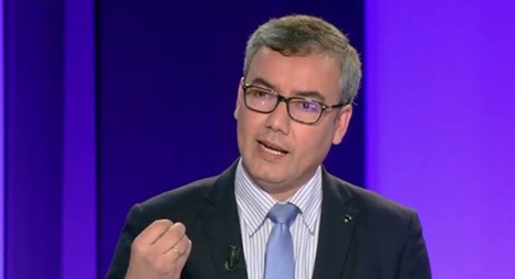نور الدين يكشف دوافع وخلفيات القرارات الجزائرية الأخيرة تجاه المغرب