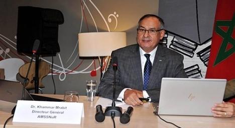 المغرب يستعرض تجربته في تنظيم الطوارئ الناجمة عن أحداث الأمن النووي