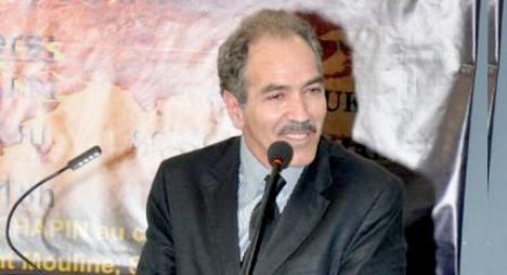 الكتاني: التمويل الإسلامي سيساهم بشكل كبير في التنمية الاقتصادية والاجتماعية بالمغرب