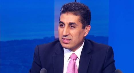"""مغاربة العالم يدعمون """"المصباح"""" لاستكمال أوراش الإصلاح"""