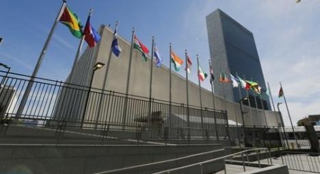 الأمم المتحدة.. المطالبة بإنهاء مأساة الساكنة المحتجزة في مخيمات تندوف