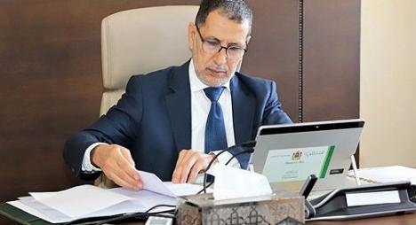 الأمم المتحدة .. المغرب يدعو لإحداث صندوق خاص بدعم تنفيذ أهداف التنمية المستدامة بإفريقيا