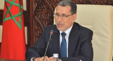 العثماني يبرز أمام اليونسكو المقاربة المغربية لحماية المنظومة التعليمية من تداعيات كورونا