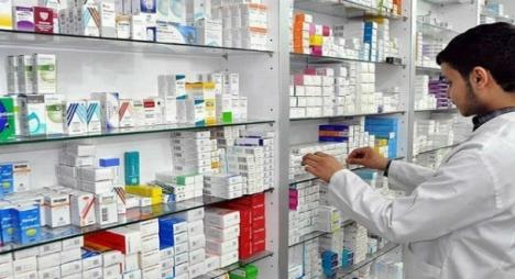 """وزير الصحة: تموين السوق بدواء """"ليفوثيروكس"""" يعرف استقرارا"""