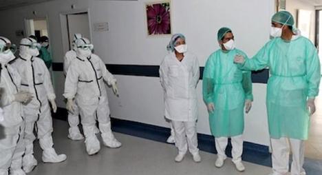 وزارة الصحة تنفي إشاعات رائجة حول الحالة الوبائية والصحية بجهة سوس ماسة