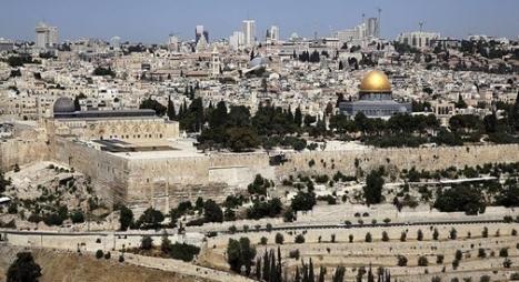 فلسطين تدعو إلى حراك عربي إسلامي لحماية الأقصى