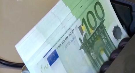 """لمواجهة تداعيات """"كورونا"""".. المغرب يستخدم خط الوقاية والسيولة لسحب 3 ملايير دولار"""