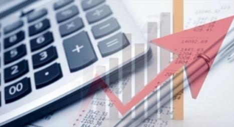 مندوبية التخطيط تسجل ارتفاع الناتج الداخلي الإجمالي  للاقتصاد الوطني
