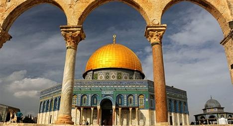 """فلسطين: لم يجر أي حديث مع الإدارة الأمريكية بخصوص """"صفقة القرن"""""""