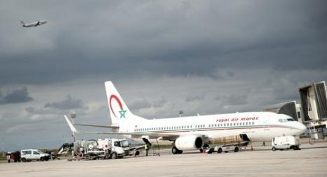 رحلات جوية خاصة.. الخطوط الملكية المغربية حددت أسعارا ثابتة