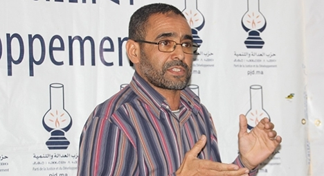 شوطى: المجلس الإقليمي لطانطان عنوان العبث بقضايا الشأن العام وهدر للزمن التنموي