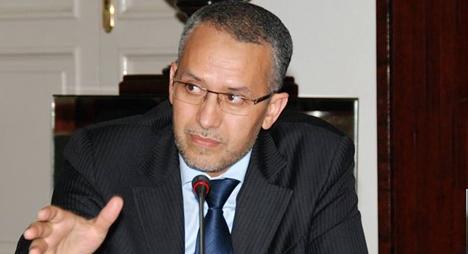 """""""مجلس الشوباني"""" يخصص أزيد من 40 مليون درهم لدعم القطاع الاجتماعي بالجهة"""