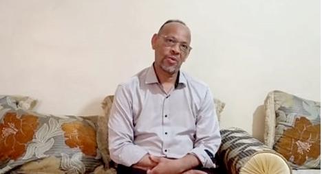 طانطان.. منتخبون: العدالة والتنمية وفيٌّ لتطلعات المواطنين بكل تجرد ومسؤولية