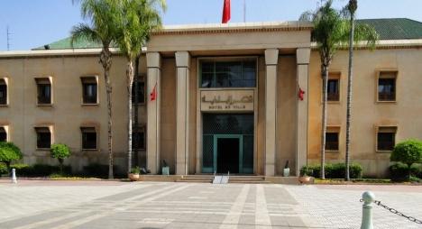 جماعة مراكش ترفع قيمة دعم المارطون الدولي ونادي الكوكب المراكشي